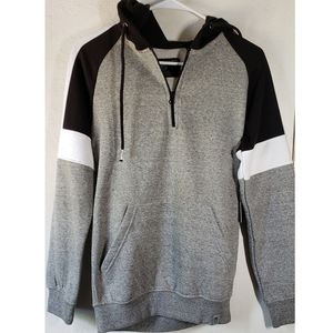 Free planet Hoodie sweater